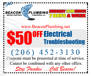 Electrical-Troubleshooting-Coupon-Discount-Seattle-WA