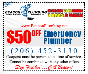 Emergency-Plumber-Coupon-Discount-Seattle-WA