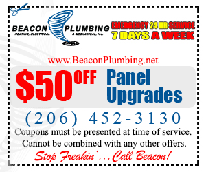 Panel-Upgrades-Coupon-Discount-Seattle-WA