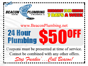 residential-plumbing-seattle-wa
