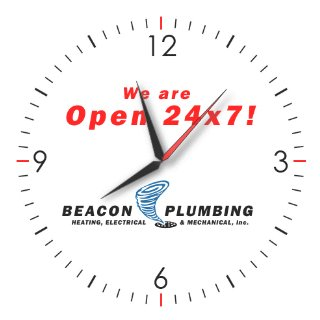 Seattle-Sewer-Repair-by-Beacon-Plumbing-since-1999