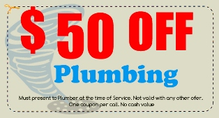 plumbing-maple-valley-wa