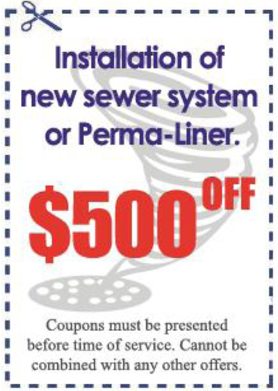 Sewer-Line-Cleaning-Burien-Wa