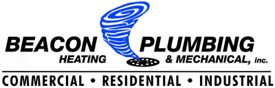 new-install-air-conditioning-system-tukwila-wa