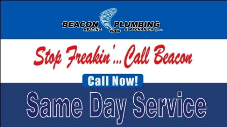 plumbing-contractor-lake-forrest-park-wa