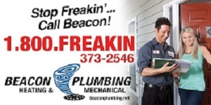 water-pipe-replacement-tacoma-wa