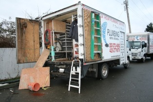 sewer-gas-water-pipe-replacement-seattle-wa