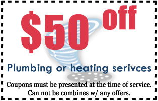 heat-pump-repair-tacoma-wa