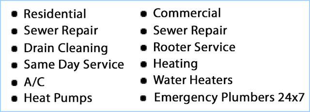 Trenchless-Sewer-Seattle-WA