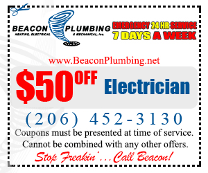 Redmond-Electrical-Repair