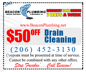 emergency-drain-cleaning-service-seattle-wa