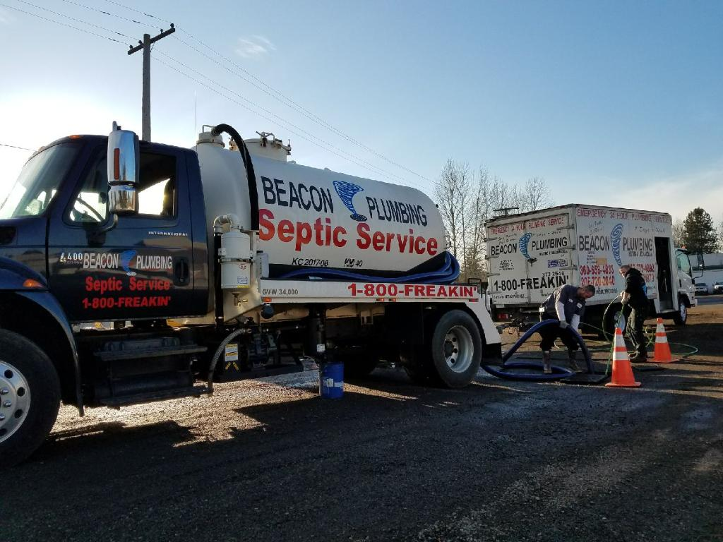 Issaquah-Septic-Pumping