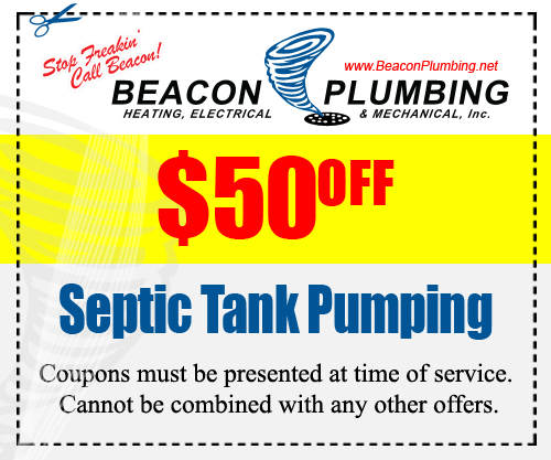 Septic-tank-pumping-Bonney-Lake-wa