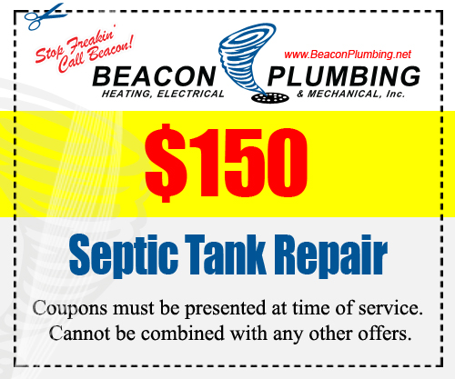 Septic-tank-repair-Fife-wa