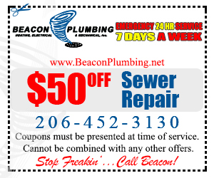 Sewer-Tank-Pumping-Issaquah