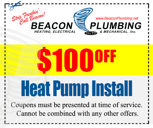 HVAC-Ductless-Heating-Cooling-Tukwila-WA