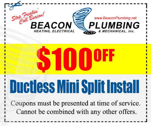 New-Ductless-Furnace-Seattle-Tukwila-WA
