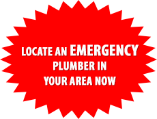 Plumber-in-Seattle-Area